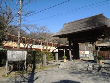 玉繩幼稚園の画像1