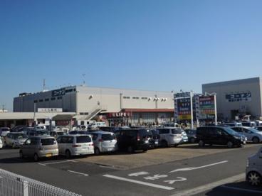 ライフ 鎌倉大船モール店の画像1
