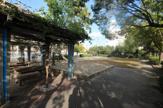 川中新町西公園