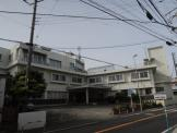 腰越中央医院