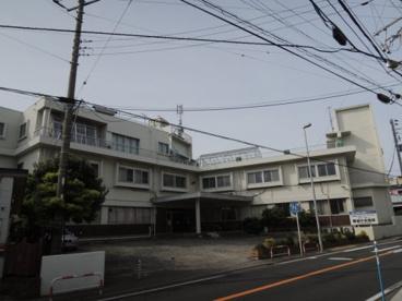 腰越中央医院の画像1