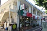 壁の穴 西千葉店
