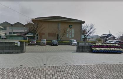 松山市立双葉小学校の画像1