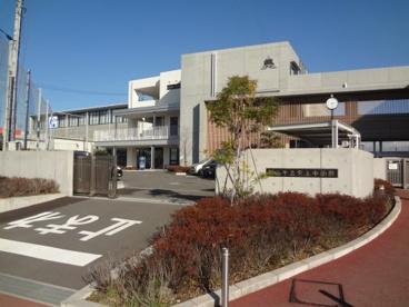 松山市立余土中学校の画像2