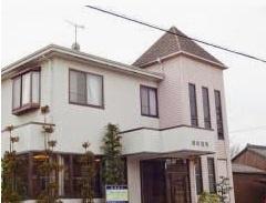 金沢医院の画像1