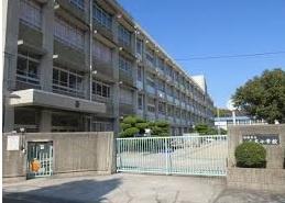 八木小学校の画像1