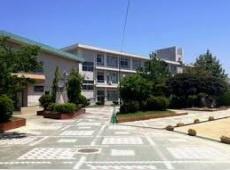 灘中学校の画像1