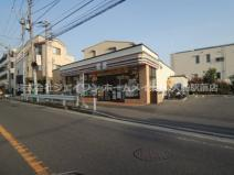 セブンイレブン 藤沢弥勒寺2丁目店
