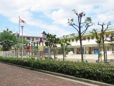 大阪市立松之宮保育所の画像1