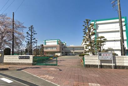 坂戸市立桜小学校の画像1