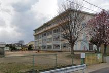 坂戸市立千代田小学校