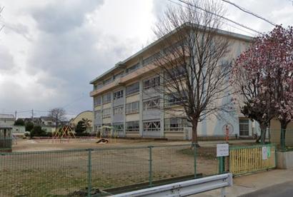 坂戸市立千代田小学校の画像1