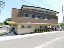 飯島東幼稚園