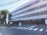 国立病院機構京都医療センター(独立行政法人)