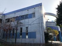 東部幼稚園