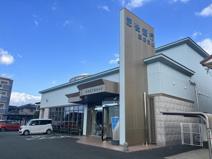 肥後銀行 嘉島支店