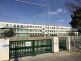 名古屋市立豊治小学校