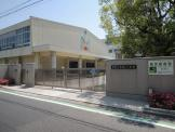 堺市立大仙小学校
