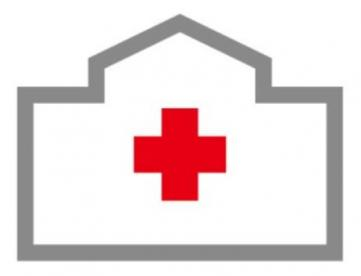なにわ生野病院の画像1