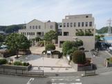 鎌倉市玉縄図書館