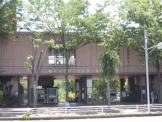神奈川県立フラワーセンター大船植物園