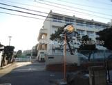 横浜市立大正中学校