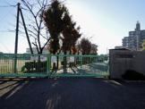 堺市立日置荘西小学校