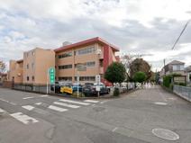 入間市立扇小学校