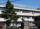 入間市立豊岡小学校