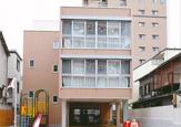 田辺幼稚園