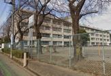 狭山市立笹井小学校