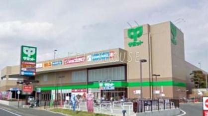 コルモピア川越藤間店の画像1