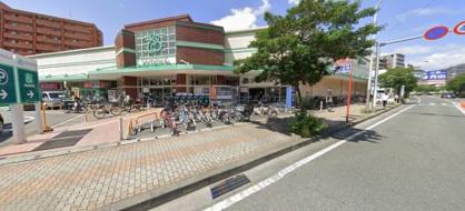 サニー那の川店の画像1
