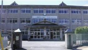 神南中学校の画像1