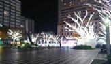 千葉市 中央公園