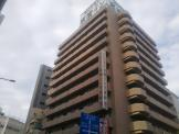 東横INN千葉駅前