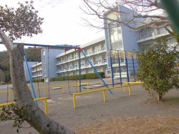 伊豆の国市立長岡南小学校の画像1