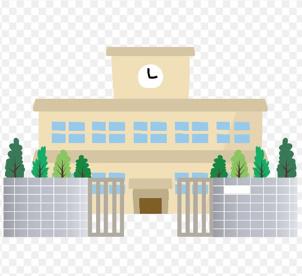宝塚市立高司中学校の画像1