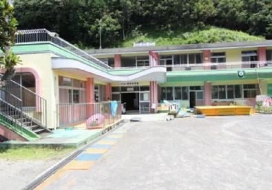 長岡保育園の画像1