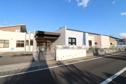 伊豆の国市立あゆみ保育園の画像1
