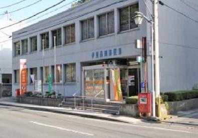 伊豆長岡郵便局の画像1