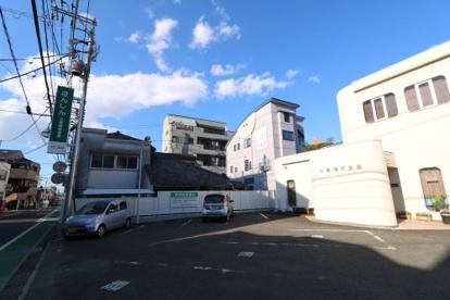 三島信用金庫大仁支店の画像1