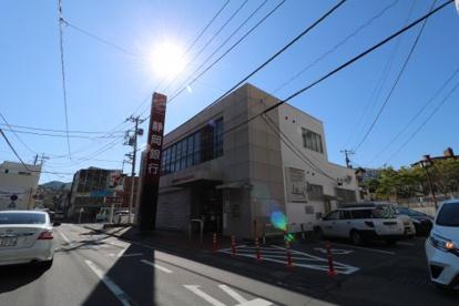 静岡銀行伊豆長岡支店の画像1