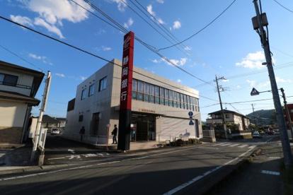 静岡銀行韮山支店の画像1
