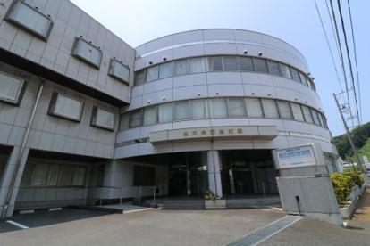 慈広会記念病院の画像1