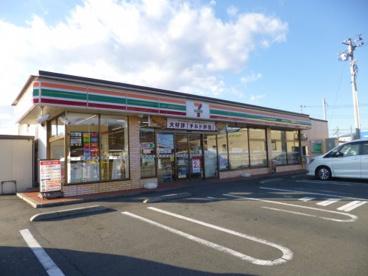セブンイレブン 御殿場大坂店の画像1