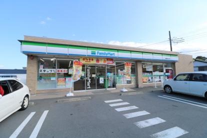 ファミリーマート 御殿場保土沢店の画像1
