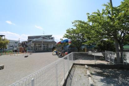 萩原保育園の画像1