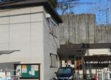 塚ノ原公民館
