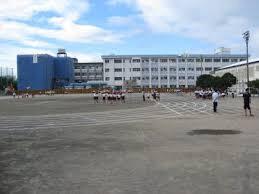 沼津市立第五小学校の画像1